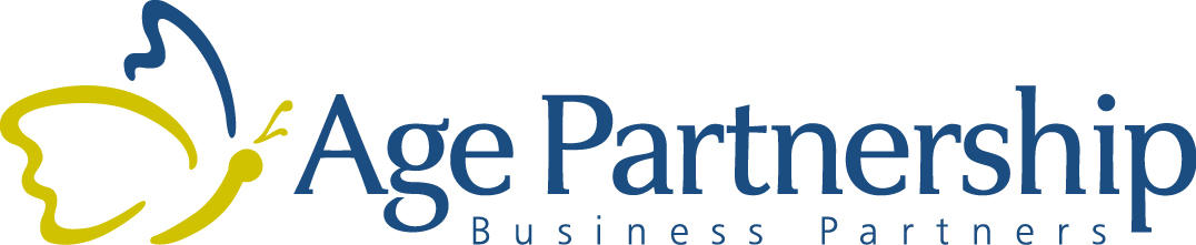 Age Partnership Introducers logo